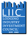"Lodging Industry Investment Council (""LIIC"")"